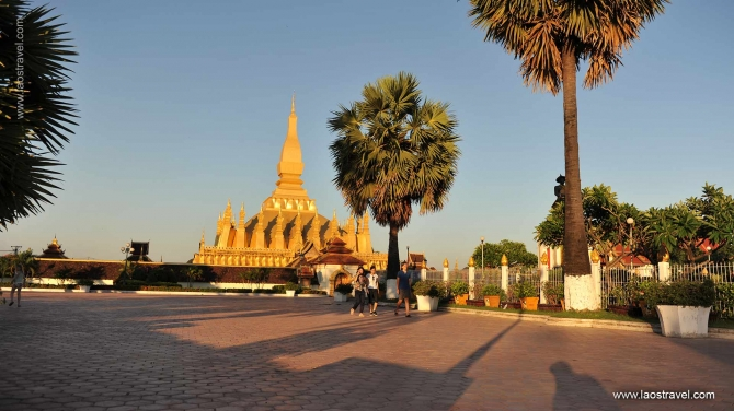 Laos Travel_5