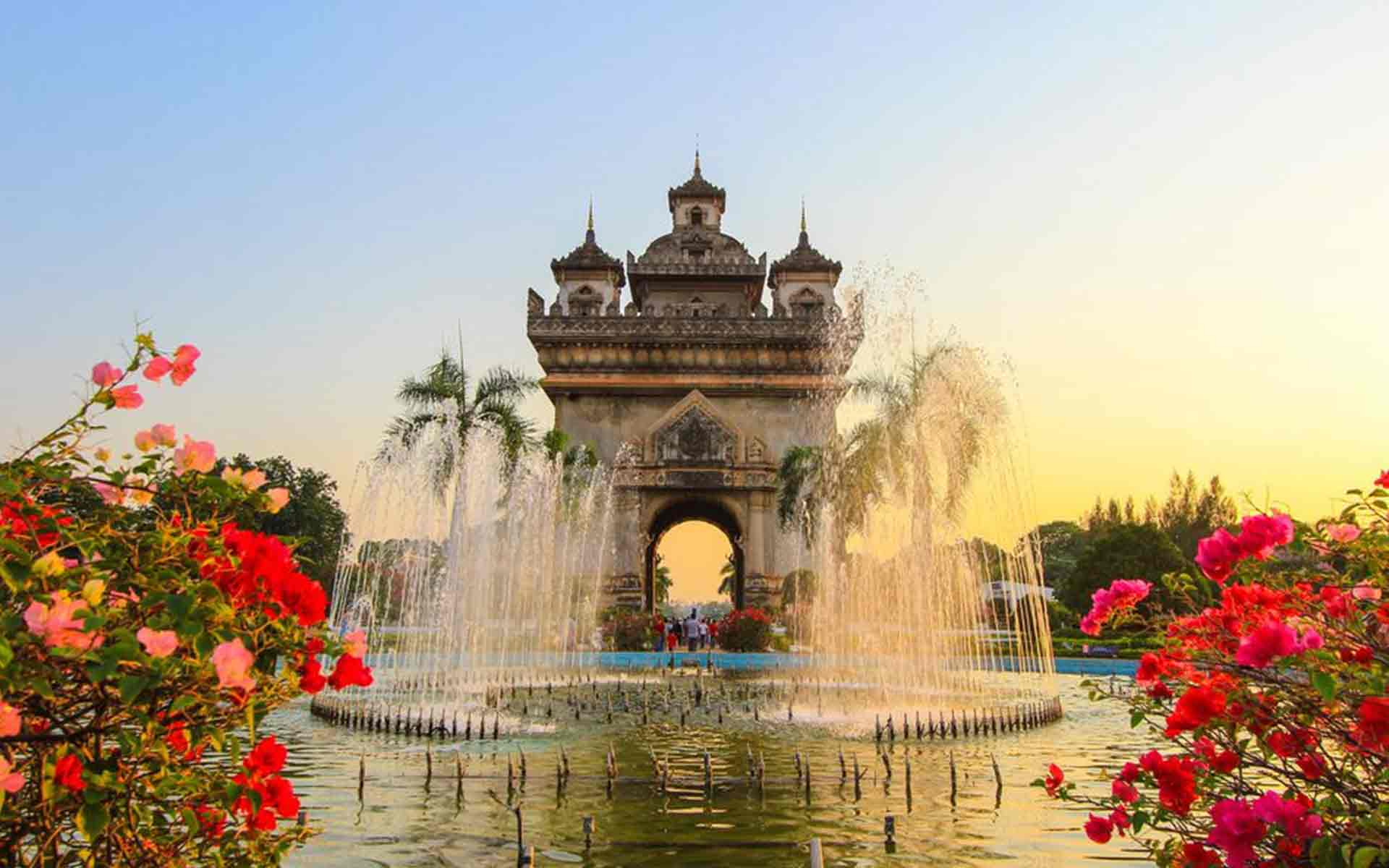 the-most-highlights-of-vientiane
