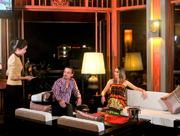 Salana-Boutique-Hotel-Living-Room
