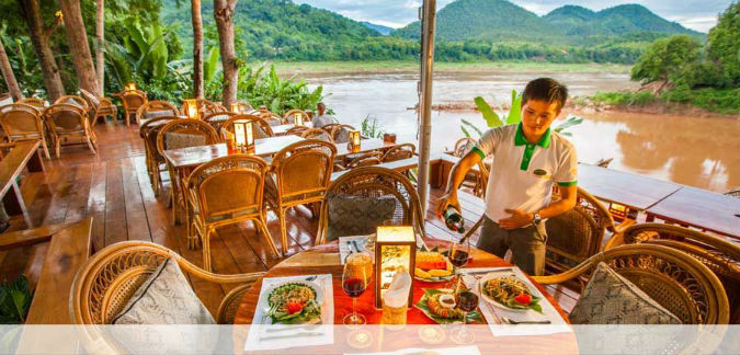 Mekong-RiverviewHotel-2
