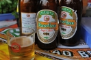 Laos & North Vietnam Adventure- Beer Laos