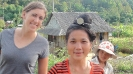 Laos Travel_10