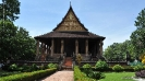 Laos Travel_2