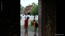 Laos Travel _4