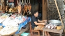 Travel Laos _4