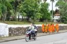 Discover Luang Prabang
