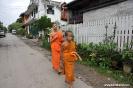 Visit Luang Prabang, Laos