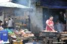 Luang Prabang - Market