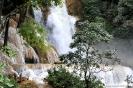 Visit Kuang Si Falls, Luang Prabang