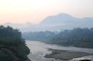 Laos – Luang Prabang Classic