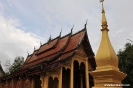 Town of Luang Prabang - UNESCO World