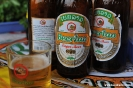Muang Khua- Beer Laos