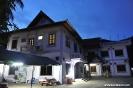 Sernaly Guest House (Muang Khua)