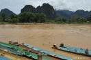 Vang Vieng Things To Do In Vang Vieng, Laos