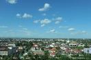 Vientiane Overview