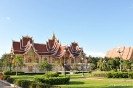 Why Vientiane is worth a visit