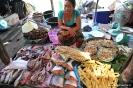 Vientiane-market 2020