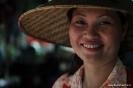 DISCOVERING VIENTIANE IN LAOS