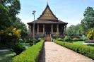 Travel in Laos: Vang Vieng, Vientiane