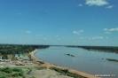 Vientiane 2020: Best of Vientiane