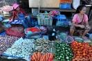Vientiane, Laos travel