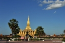 Vientiane - Everything you Need to Know