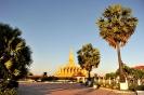 Vientiane, Laos 2020
