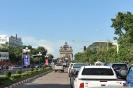 Vientiane capital 2020