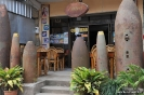 Xieng Khouang | Tours laos, Laos travel