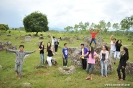 Xieng Khouang- Laos Travel 2018