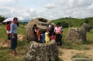 Xieng Khouang | Laos Destinations