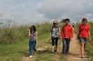 Xieng Khouang Tours