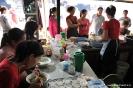 Xieng Khouang Foods