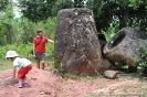 Xieng Khouang - Laos